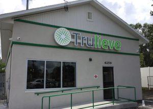 Trulieve - Jacksonville