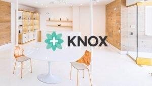 Knox Orlando Dispensary