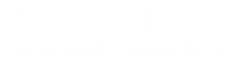 Florida Cannabis Coalition