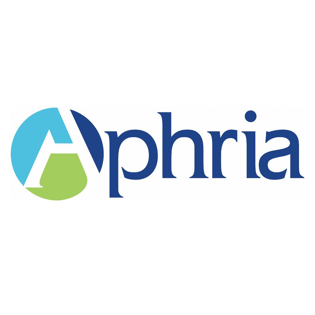 Aphria-Inc