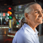 BREAKING: Florida Man Wins Right to Grow His Own Marijuana