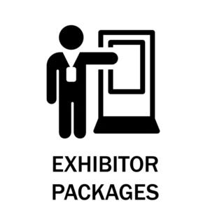 Exhibitor Opportunities