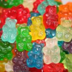 How to Make Your Own Gummies