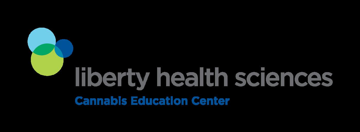 Liberty_Health_Sciences_Logo_RGB