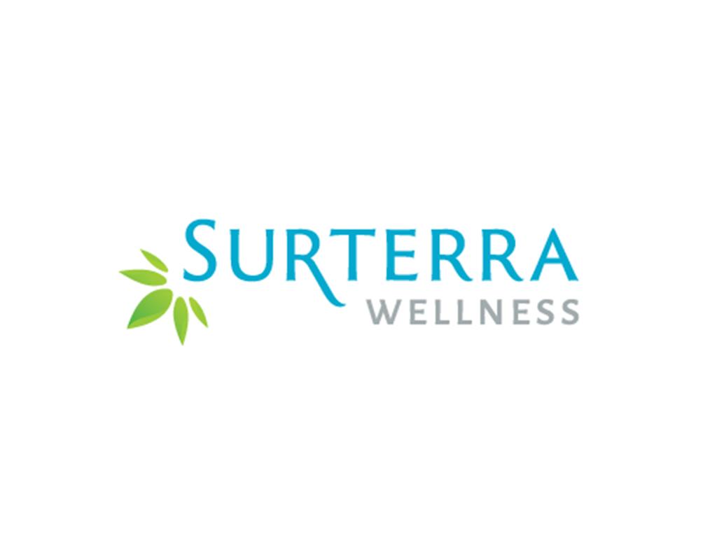 Surterra-Logo